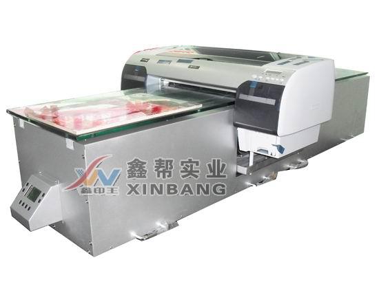 供应硅胶产品直印加工机器批发