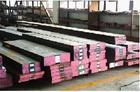供应模具钢材K110特种冷冲模合金钢