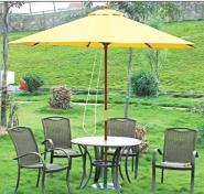 无锡户外太阳伞沙滩伞广告伞图片