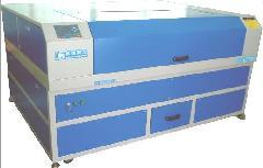 供应皮革服装辅料纺织面料激光切割机