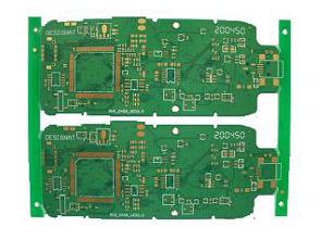 供应多层HDI线路板