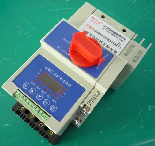 供应关 KB0-12C控制保护开关