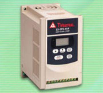 台安变频器SV300维修图片/台安变频器SV300维修样板图