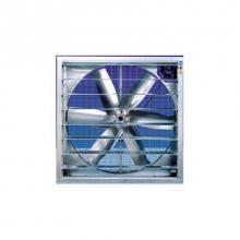 供应厂房专用风机车间排风设备网吧风机