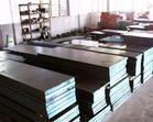供应DAC55高性能高级热作模具钢