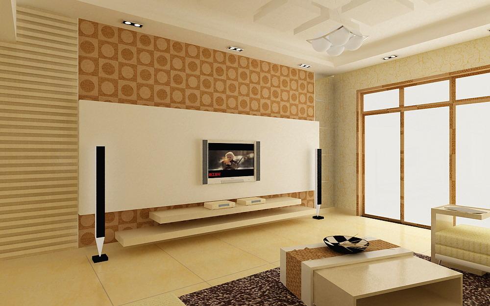 宁远装修公司生产承接 室内装修 水电安装