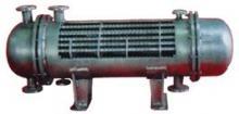 供应波纹管换热器管式