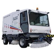 供应扫地机