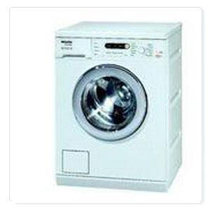 沈阳松下洗衣机维修图片/沈阳松下洗衣机维修样板图 (1)