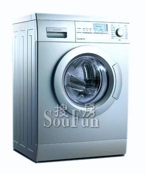 沈阳小天鹅洗衣机维修图片/沈阳小天鹅洗衣机维修样板图