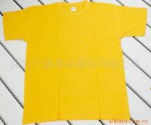 供应广告衫-批发文化衫