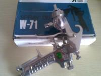 供应日本岩田W-71