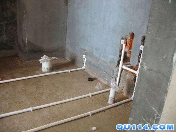 南京鼓楼专业水电维修安装,自来水管安装,电路检修86413867