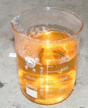供应脱水剂