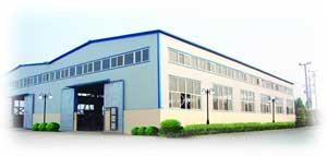 瑞安市昶泓印刷机械厂