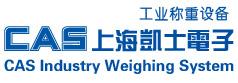 上海凯士电子科技有限公司