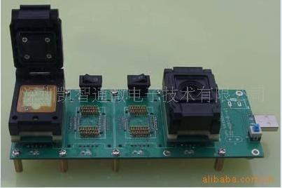 电路板 机器设备 403_268