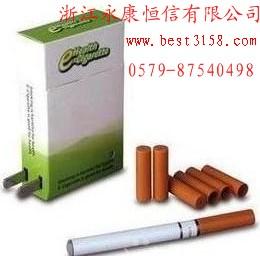 供应电子烟所有系类健康电子烟贵度清毒烟v9电子烟批发