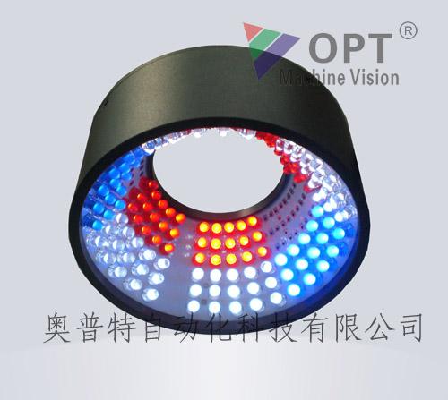 供应环形光源LED环形光源光源LED背光源LED条形光源批发