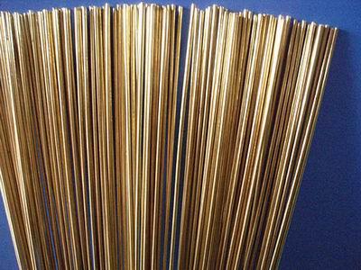供应特种铬青铜、铜型号齐全