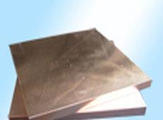 供应QBe0.6-2.5铍青铜铍铜