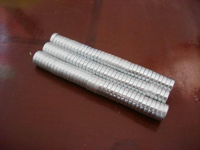 供应强磁铁圆片圆柱,强力磁铁批发,强磁生产厂家,强力磁铁专卖价格图片