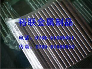 高速钢HSS圆车刀生钢针白钢刀图片