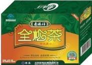 寿瑞祥全松茶2010热卖产品图片