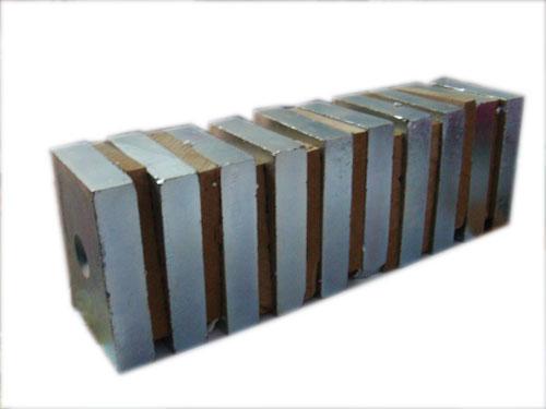 供应磁铁,磁铁生产厂价格,磁铁批发,磁选块批发价格,磁铁专卖店