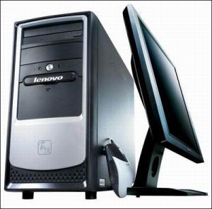 供应北京二手电脑回收库存电脑回收液晶电脑笔记本淘汰电脑回收批发