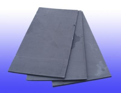 贺二十五计划审议通过厂家低价供应混凝土预制空心板橡胶充气芯模批发