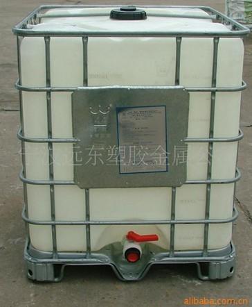 吨桶集装桶图片