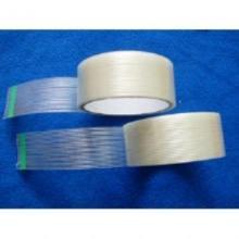 供应条纹玻璃纤维胶带