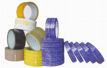 供应包装胶粘带