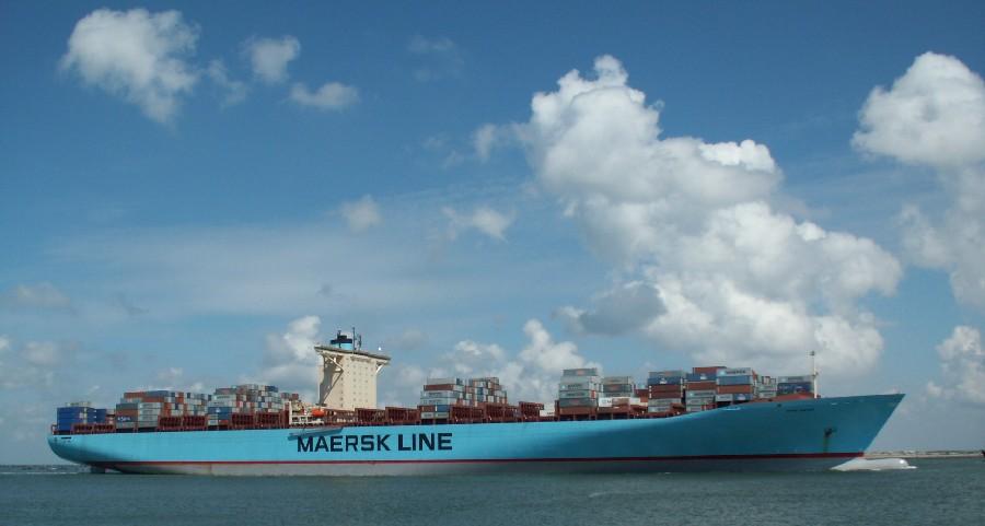 供应青岛至东南亚各点海运物流