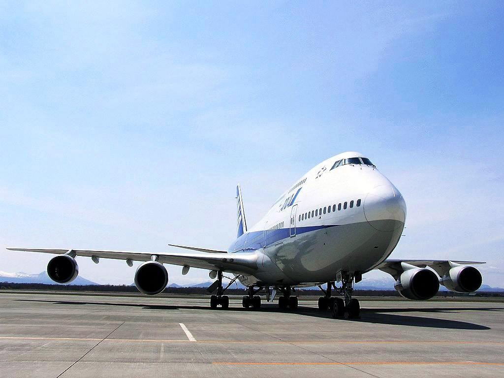 广州飞机场到顺德大良