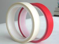 供应呼和浩特胶带(申达塑料质量保证)