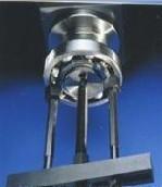 TMBP20盲孔拉拔器工具套件