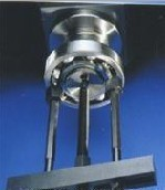 供应TMMD61盲孔拉拔器工具套件
