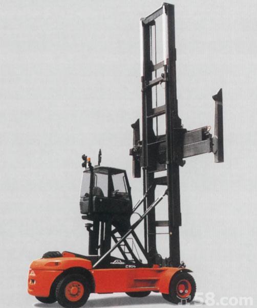 供应工程机械设备出租运输搬运设备出租图片