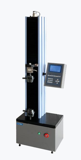供應涂附磨具伸長率測定儀圖片