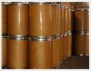 YC9-2-1果蔬涂膜保鲜剂图片