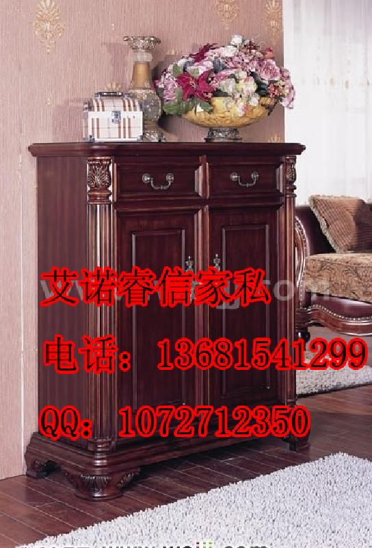 供应欧式家具欧式家具价格