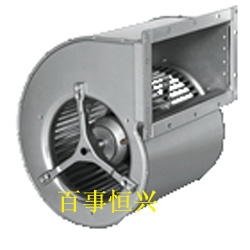 供应离心风扇D2E133-AM47-01