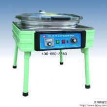 供应电饼铛-大型电饼铛