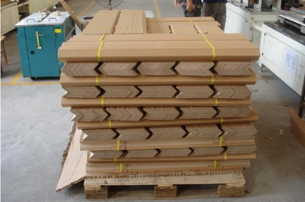 供应生产蜂窝纸制品包装,卫浴包装