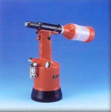 供应意大利FAR180铆钉拉铆工具
