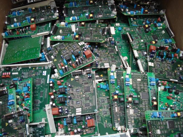 杭州废旧电路板回收上门%%杭州废旧电路板回收%%杭州