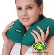 奥美康颈椎按摩枕2102图片