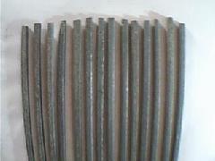 水下割条焊条图片/水下割条焊条样板图